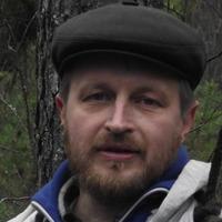 Павел Кукушкин