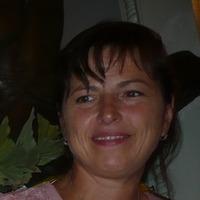Наташа Линская