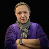 Anton Platonenkov