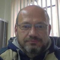 Андрей Куцко