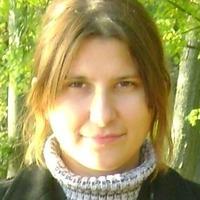 Юлия Толок