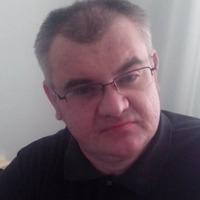 Павел Бибик