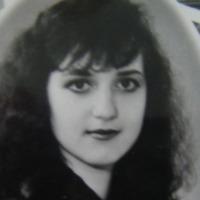 Татьяна Добровольская