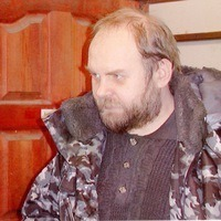 Владимир-Юрьевич Иванов
