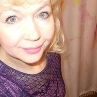 Лариса Каюрова