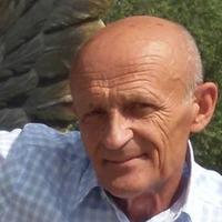 Григорий Юницкий