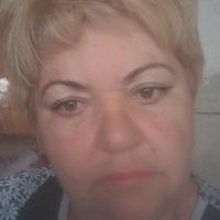 Елена Басова Иванова