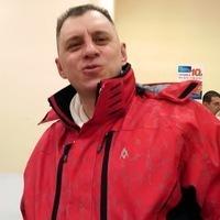 Михаил-Борисович Сабунаев