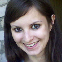 Элина Смирнова