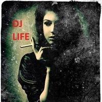 Dj-Life Transmission