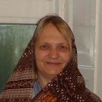 Tungabhadra Gorskova