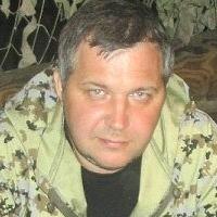 Алексей Брикет