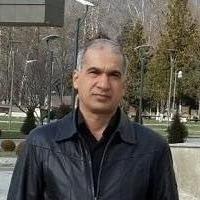 Rashad Aslanbeyli