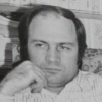 юрий Тетюшев