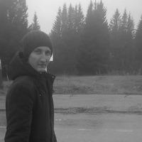 Ринат Кабиров