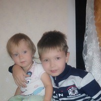 Влад Берсенев