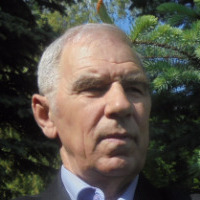 Евгений Бобков