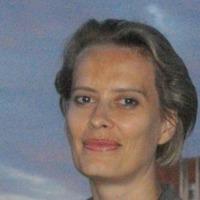 Анна Шульгина - Печул
