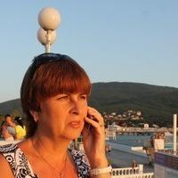 Ольга Гречушникова