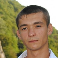 Александр Ромашина