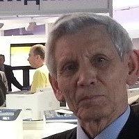 Виталий Арсентьев