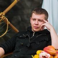 Владимирович