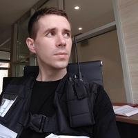 Артём Черкасов