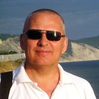Файзуллин Игорь