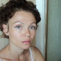 Ирина Саблева