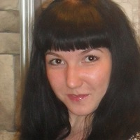 Николаева Людмила Игоревна