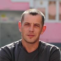 Владислав Субрицкий