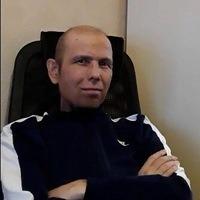 Виталий Калачбаринов