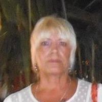 Людмила Махлай