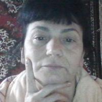 Людмила Расторгуева