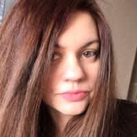 Анна СуховаДульская