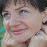 Ольга Деменко