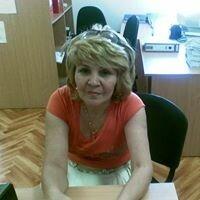 Наушакуль Коянбаева