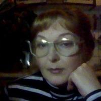 Ирина Стадницкая