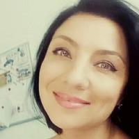 Natalya Sheverdinskaya