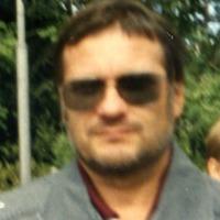 Павел Бровченко