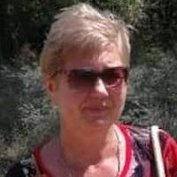 Татьяна Журба