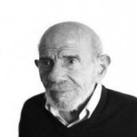 Сергей Лежанкин