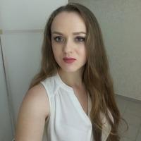 Анна Письменна