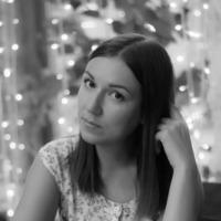 Екатерина Лигай