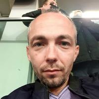 Andrius Zagdaj(Kuniutis)