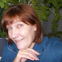 Елена Гордюшина