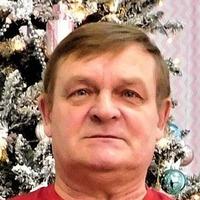 С. Милушкин