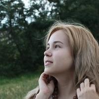Шахназарова Ольга