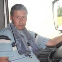 Иван Аликов