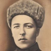 Наталия Диева